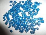 Материал цены по прейскуранту завода-изготовителя пластичный для делать HDPE трубы газа