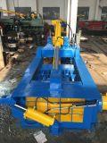 Hydraulischer automatischer Ballenpreßverkauf des Schrott-Y81f-160