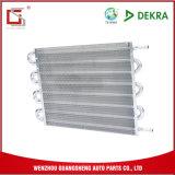 8 Kühler-Fernaluminiumübertragungs-Ölkühler der Reihen-405 + Schlauch-/Montage-Installationssatz