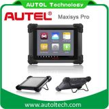 PRO Ms908p sistema diagnóstico original de Autel Maxisys com WiFi