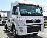 50-70 van de Tractor ton van de Vrachtwagen van de Aanhangwagen, vrachtwagen FAW