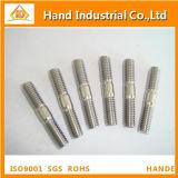 Inconel 690 2.4642 N06690 Barra de rosca de alta qualidade