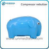 Neu-Netter Elefant-Kompressor-Zerstäuber für Hauptgebrauch