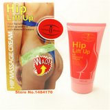Aichun Hip levanta para arriba la crema para la crema 150g del realce de las nalgas
