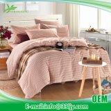Angemessene Bettwäsche-umweltsmäßigansammlungen des Entwerfer-200tc für Hotel-Wohnung
