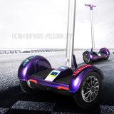 Scooter de moteur électrique avec le scooter chaud de vente de Bluetooth