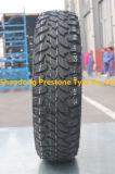 Landsail Rotalla Boto el lodo de la marca de neumáticos de coche nuevo