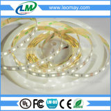 SMD5630 CC12V Super brillante TIRA DE LEDS flexible