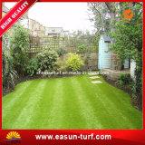 庭を美化するための防水総合的な擬似泥炭のカーペット