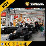 Pelle hydraulique sur chenilles Pelle Type Sany Sy215c