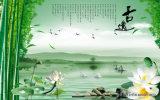 神は勤勉のに繁文の防水波形-研究室の装飾モデルNo.のためのボード報酬を与える: WL002