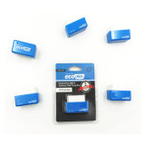 Le plus récent plug and drive Eco Nitro OBD2 Performance Chip Tuning Box