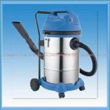 高品質のぬれた乾燥した掃除機