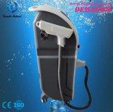 Горячая продавая кожа красотки затягивая прибор ND YAG лазера Q-Switched
