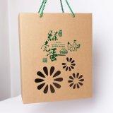 Koop Direct van Doos van de Gift van China de In het groot Reuze met Lint