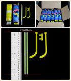 Funny Toys Glow ocular (YJD5200)