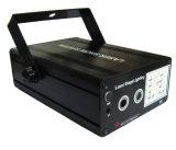 Indicatore luminoso dello stroboscopio della luce laser LED dei 48 reticoli LED per illuminazione della fase della discoteca KTV LED del partito della famiglia