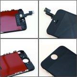 Étalage d'écran LCD de téléphone mobile pour le remplacement de l'iPhone 5c