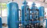Planta de separación de aire planta de oxígeno