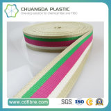 Webbing Products type and Eco Friendly PP Woven Belts