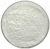 HPLC 5著ニンニクのエキスAllicin 1%-6%: 1.、10:1