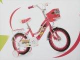 أسلوب جديدة من أطفال درّاجة درّاجة مع [س] شهادة