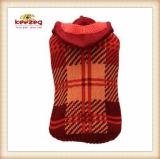 L'animal familier vêtx les chaussettes de chandail/animal familier de crabot d'animal familier (KH0036)