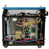 Zhengte Chd LG-100 máquina de corte de plasma