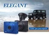 OBD 2 Chargeur de voiture Dashboard Cam G-Sensor Vehicle DVR
