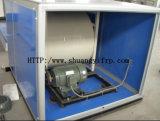 Cassa del ventilatore di aria di serie di Glf