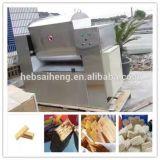Linea di produzione automatica del biscotto del cioccolato--Hebei Saiheng