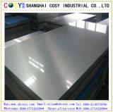 panneau composé en aluminium de 125*580cm PVDF