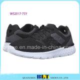 Chaussures courantes sportives de sport de type de la vitesse maximale des femmes de Blt