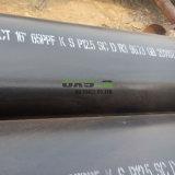 "Fabrik geben 9 5 /8 "" 54.5 Ppf API 5CT K55 Standardgehäuse an"