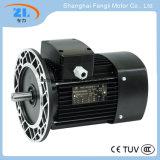 Motor für asynchronen dreiphasigmotor des Aluminiumgehäuse-Ys7114