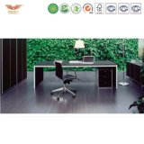 カスタマイズされた工場価格のオフィス用家具の卸売の事務机