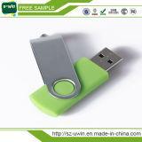 De vrije Aandrijving van de Flits van de Wartel USB van de Douane 8/16/32/64GB van de Steekproef