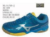 No 51709 теннисная обувь Спорта Штока Ботинка повелительницы