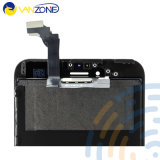 Großhandelsreparatur-Teil-Handy-Touch Screen für iPhone 6plus LCD Bildschirmwhit-besten Preis