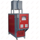 300º C de aceite de la transferencia de calor la caldera de calefacción eléctrica