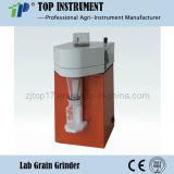Smerigliatrice del grano del laboratorio o macchina del laminatoio del laboratorio