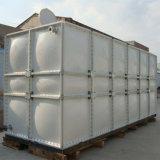 De Tank van het Comité van het Water FRP SMC met Beste Prijs