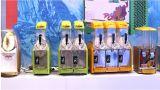Les produits chinois vendent des bidons en gros du distributeur trois de machine/neige fondue de Margarita de neige fondue