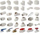 بلاستيكيّة [بيب فيتّينغ] ضجيج معياريّة [بّر] تركيبات لأنّ مشروع