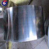 321ステンレス鋼ホイル