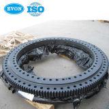 Rodamiento de anillo de rotación de la Serie E32D (E. 1079.2.20.12. D. 3-V).