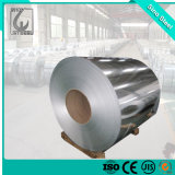 Dx51dの完全で堅いZ275熱い浸された電流を通された鋼鉄