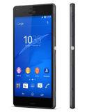 Téléphone mobile refourbi initial de téléphone cellulaire du téléphone Z3 D6603