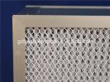空気清浄器の絶対HEPAフィルター