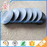 Recicle Eco-Friendly Bloco almofada plástica branca